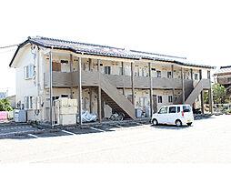 砺波駅 2.4万円
