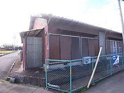 [一戸建] 岐阜県大垣市内原2丁目 の賃貸【/】の外観