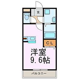 【敷金礼金0円!】東北本線 古河駅 徒歩68分