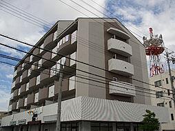 ロイヤルコーポ加古川[304号室]の外観