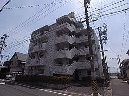 羽島市役所前駅 1.8万円
