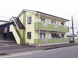 羽島市役所前駅 2.8万円