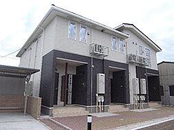 江吉良駅 4.4万円