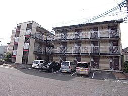 新羽島駅 3.5万円
