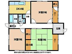 論田町戸建(H邸)