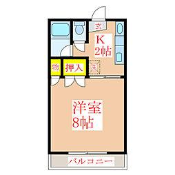【敷金礼金0円!】エリートマンション