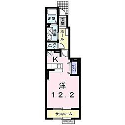 高田駅 4.5万円