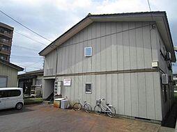 直江津駅 3.0万円