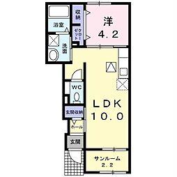 直江津駅 4.9万円