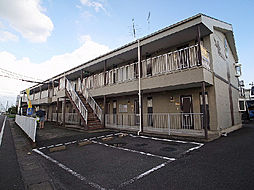 糸貫高砂町 3.4万円