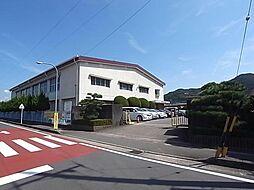 岐阜市立岩野田北小学校674m