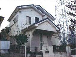 [一戸建] 和歌山県和歌山市西庄 の賃貸【/】の外観