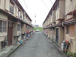 六十谷駅 2.0万円