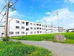 センチュリーコート紀ノ川[2階]の外観