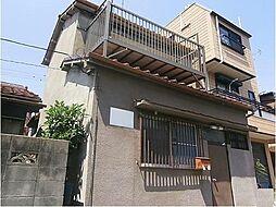 [一戸建] 和歌山県和歌山市塩屋3丁目 の賃貸【/】の外観