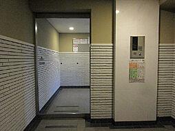 GEO東大通[2階]の外観