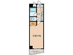【敷金礼金0円!】プリミエール丹羽