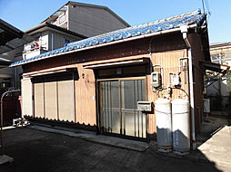 [一戸建] 愛知県小牧市間々本町 の賃貸【/】の外観