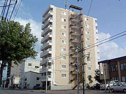 大成5・14ビル[9階]の外観