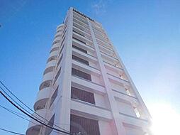 ダイメックス旭川4条ビル[11階]の外観