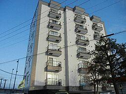 イーグル311[5階]の外観