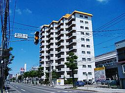 第78松井ビル[9階]の外観