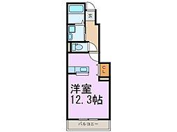 西羽生駅 4.3万円