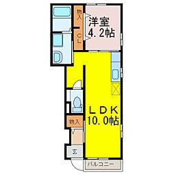 羽生駅 5.1万円