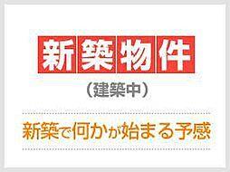 [テラスハウス] 北海道札幌市中央区宮の森二条2丁目 の賃貸【/】の外観