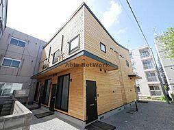 Wood Maison N18 ウッドメゾンN18
