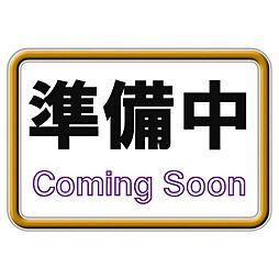 南郷7丁目駅 6.5万円