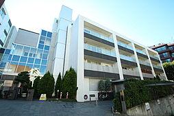 東京メトロ銀座線 表参道駅 徒歩15分の賃貸マンション