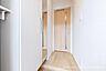 玄関,1LDK,面積50.42m2,賃料5.8万円,つくばエクスプレス つくば駅 バス14分 古来下車 徒歩7分,,茨城県つくば市古来