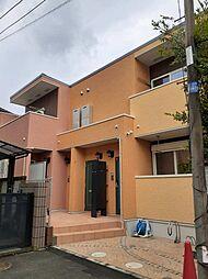 Galleria Ikoma