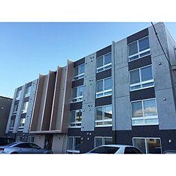 札幌市営東豊線 美園駅 徒歩4分の賃貸マンション