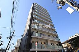 神戸高速東西線 西元町駅 徒歩3分の賃貸マンション