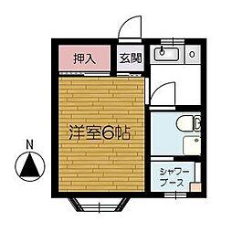 🉐敷金礼金0円!🉐ノースレジデンス