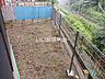 その他,3DK,面積72m2,賃料4.3万円,JR常磐線 水戸駅 3.6km,,茨城県水戸市緑町3丁目10-29