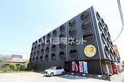 JR日豊本線 国分駅 徒歩14分の賃貸マンション