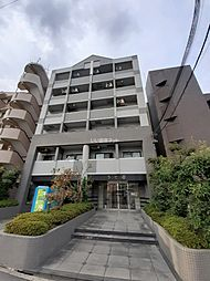 Osaka Metro谷町線 出戸駅 徒歩3分の賃貸マンション