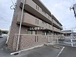 JR桜井線 桜井駅 徒歩8分の賃貸マンション