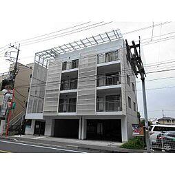 東武野田線 北大宮駅 徒歩7分の賃貸マンション