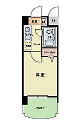 【敷金礼金0円!】福岡市地下鉄七隈線 天神南駅 徒歩8分