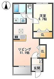 市 北 区 賃貸 神戸