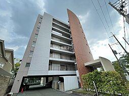 JR片町線(学研都市線) 住道駅 徒歩5分の賃貸マンション
