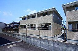 アルドーレ東合川 B