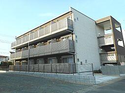 JR東海道本線 平塚駅 徒歩11分の賃貸マンション