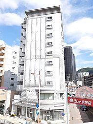 クレアール 京町
