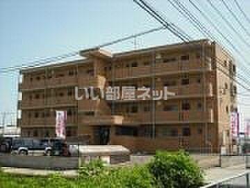 外観,3DK,面積56.85m2,賃料5.7万円,,,宮崎県西都市大字右松