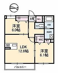 徳島線 鮎喰駅 徒歩13分